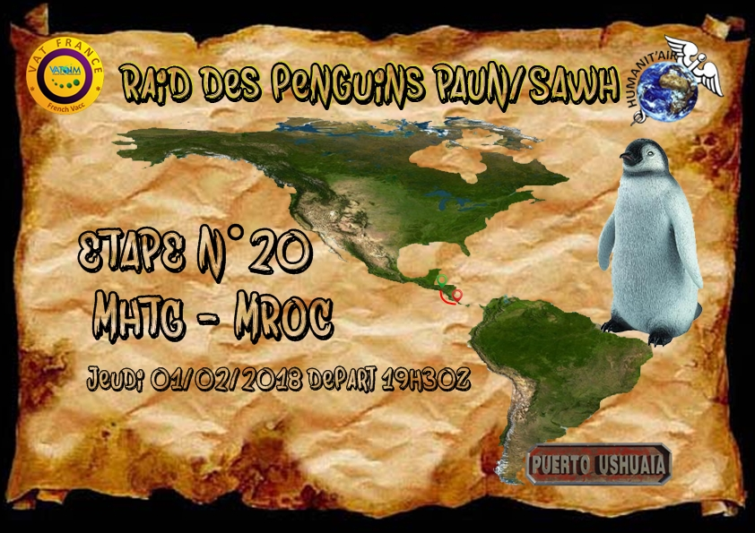 https://trello-attachments.s3.amazonaws.com/51687dbe7892dd9c65001013/5a59e85ba943f97a907e5125/bfcb0989f3f0d7071254985f3fb85ec5/raid_penguins_etape_20.jpg