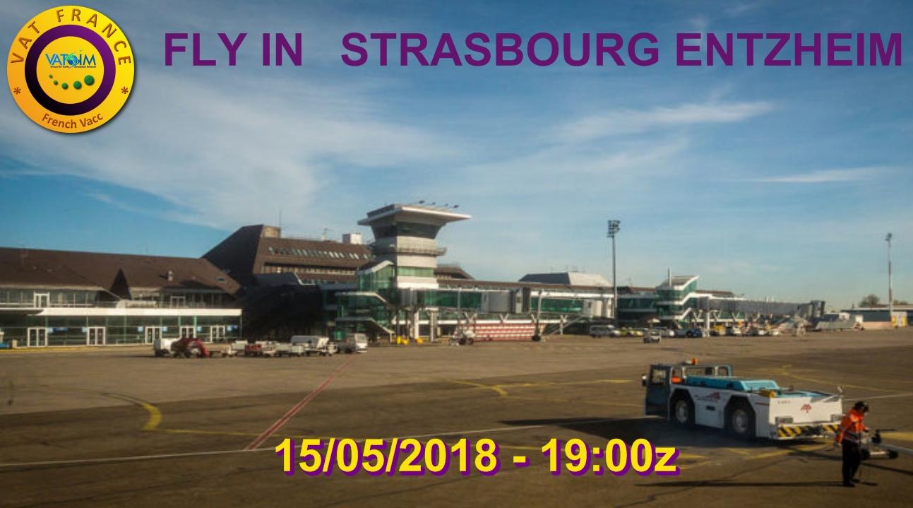 https://trello-attachments.s3.amazonaws.com/51687dbe7892dd9c65001013/5a9137ae6169734eb465b78b/b1d0c1dd50e15194d34b2a6dd58b5dfc/Fly_in_Strasbourg_05_2018.jpg