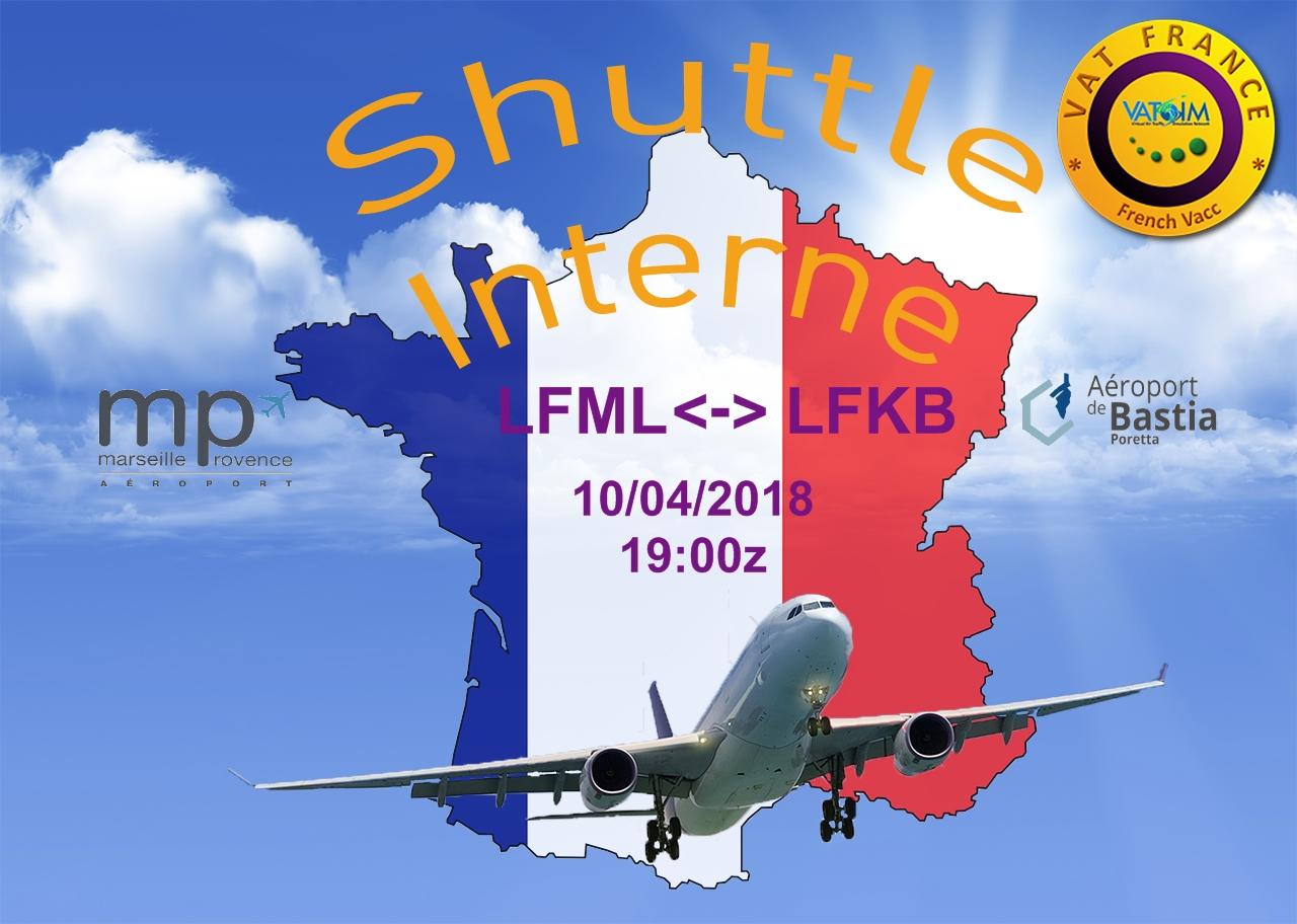 https://trello-attachments.s3.amazonaws.com/51687dbe7892dd9c65001013/5a9137c86d7cb5d0ab34f8af/b43accbabe286b3327b2859823cf4d1c/Shuttle_interne_Marseille_Bastia.jpg