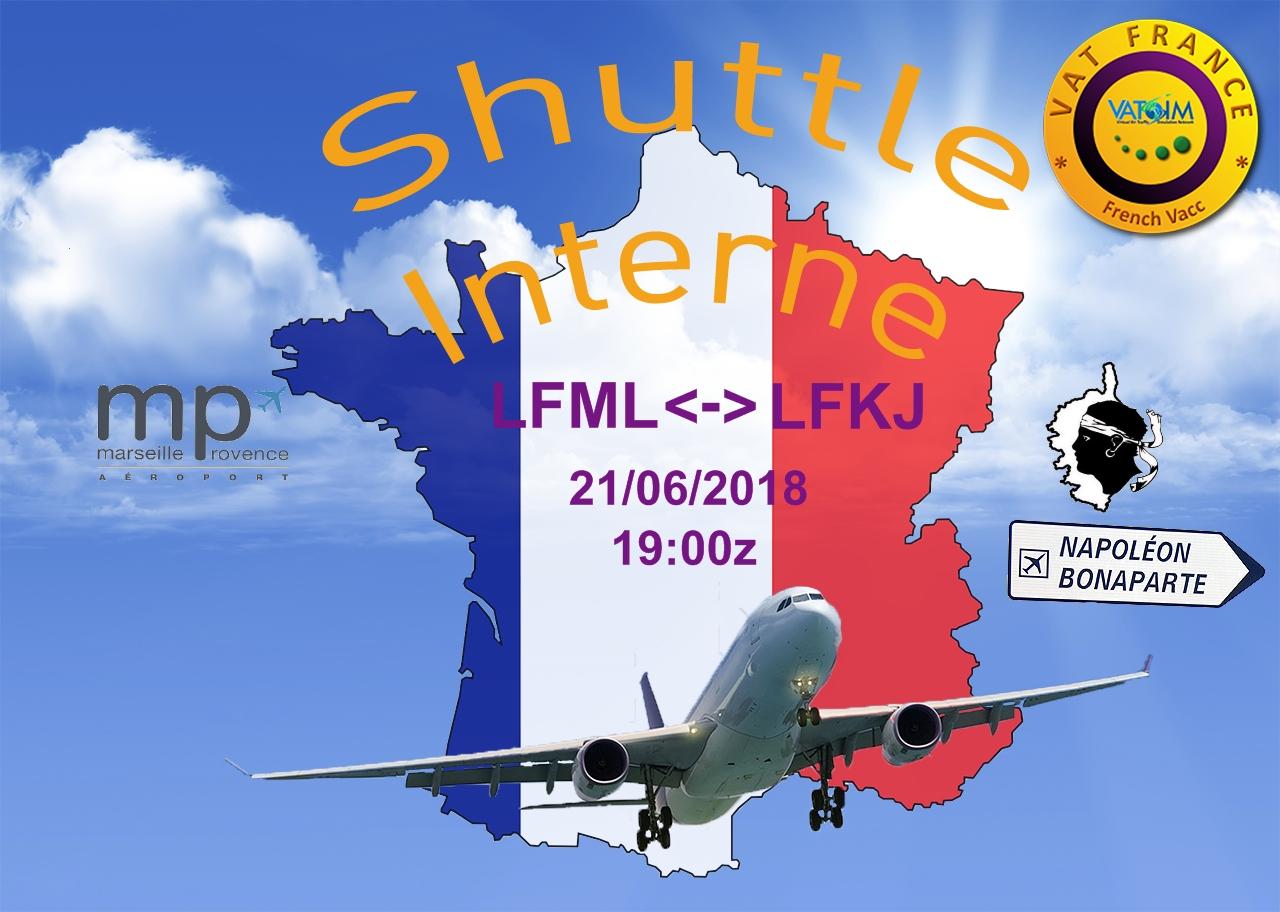 https://trello-attachments.s3.amazonaws.com/51687dbe7892dd9c65001013/5b22cb91cbe1ede83b4fd898/78a969ff0517d409284b7d270ca982af/Shuttle_interne_Marseille_Ajaccio.jpg