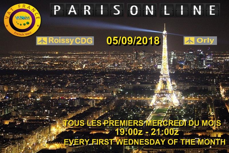 https://trello-attachments.s3.amazonaws.com/51687dbe7892dd9c65001013/5b4369360c48e4a37c1fe477/b25f9a788e74f934364cb1b6b5680760/PARIS_ON_LINE_DAY_2018_CDG_ORY.jpg