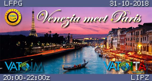 https://trello-attachments.s3.amazonaws.com/51687dbe7892dd9c65001013/5ba5050b98eaab80a33ad960/6d4134a049a13dcdd5588ef37334ea76/Paris_Venise_2018.jpg