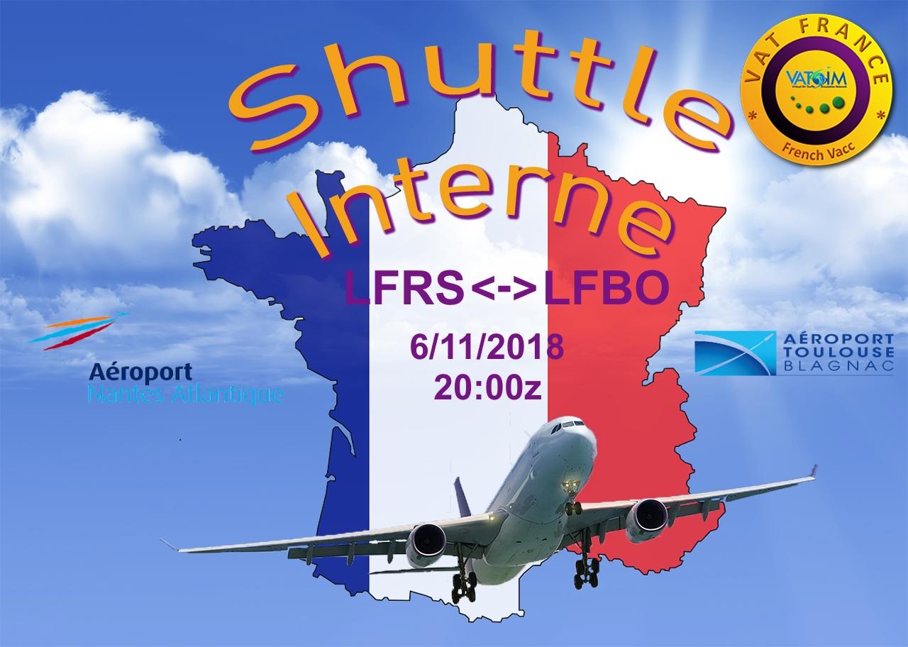 https://trello-attachments.s3.amazonaws.com/51687dbe7892dd9c65001013/5bc38aa85fb4dc0ef3a95e6e/ffcc542de80385fd67852f442cca6aeb/Shuttle_interne_Nantes_Toulouse.jpg