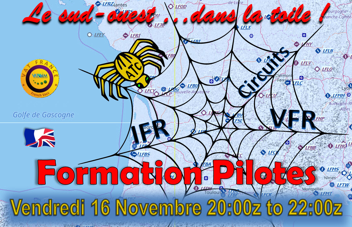 https://trello-attachments.s3.amazonaws.com/51687dbe7892dd9c65001013/5be006480180f4674db4fa05/2601f12069de221c0f7c3a25b7d316e8/Formation_Pilotes_Sud_Ouest.jpg