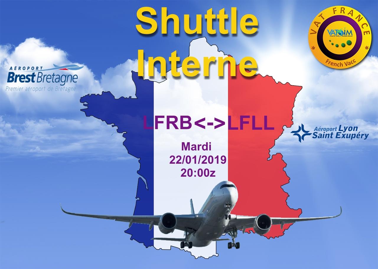 https://trello-attachments.s3.amazonaws.com/51687dbe7892dd9c65001013/5c240a3bc8ade26a951400a8/3ee0f346999b5bc1cea3bff2436741ef/Shuttle_interne_Brest_Lyon.jpg