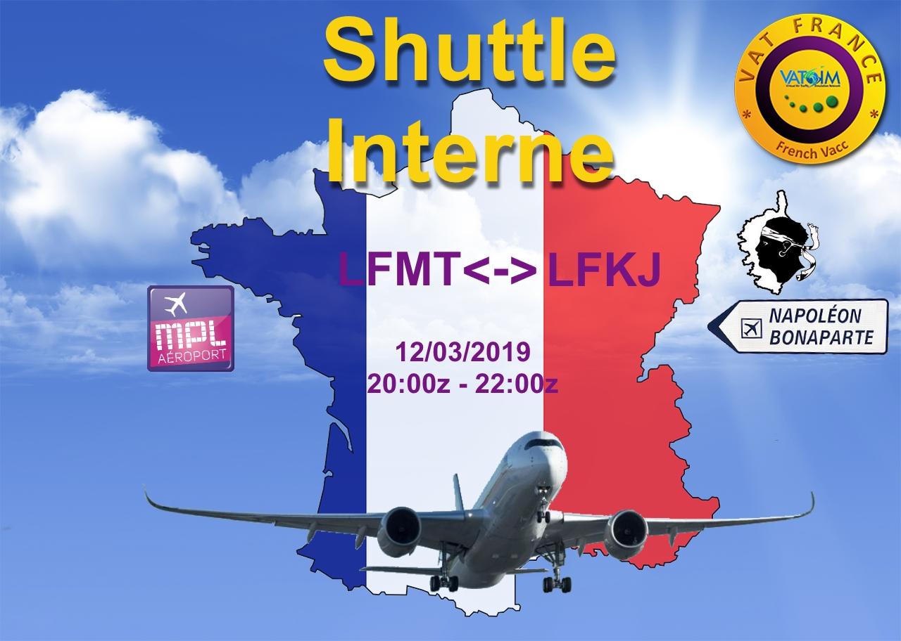 https://trello-attachments.s3.amazonaws.com/51687dbe7892dd9c65001013/5c7108277d78907c35c8cb92/16a784ffd128aa65ef264ee63117a76f/Shuttle_interne_Ajaccio_Montpellier.jpg