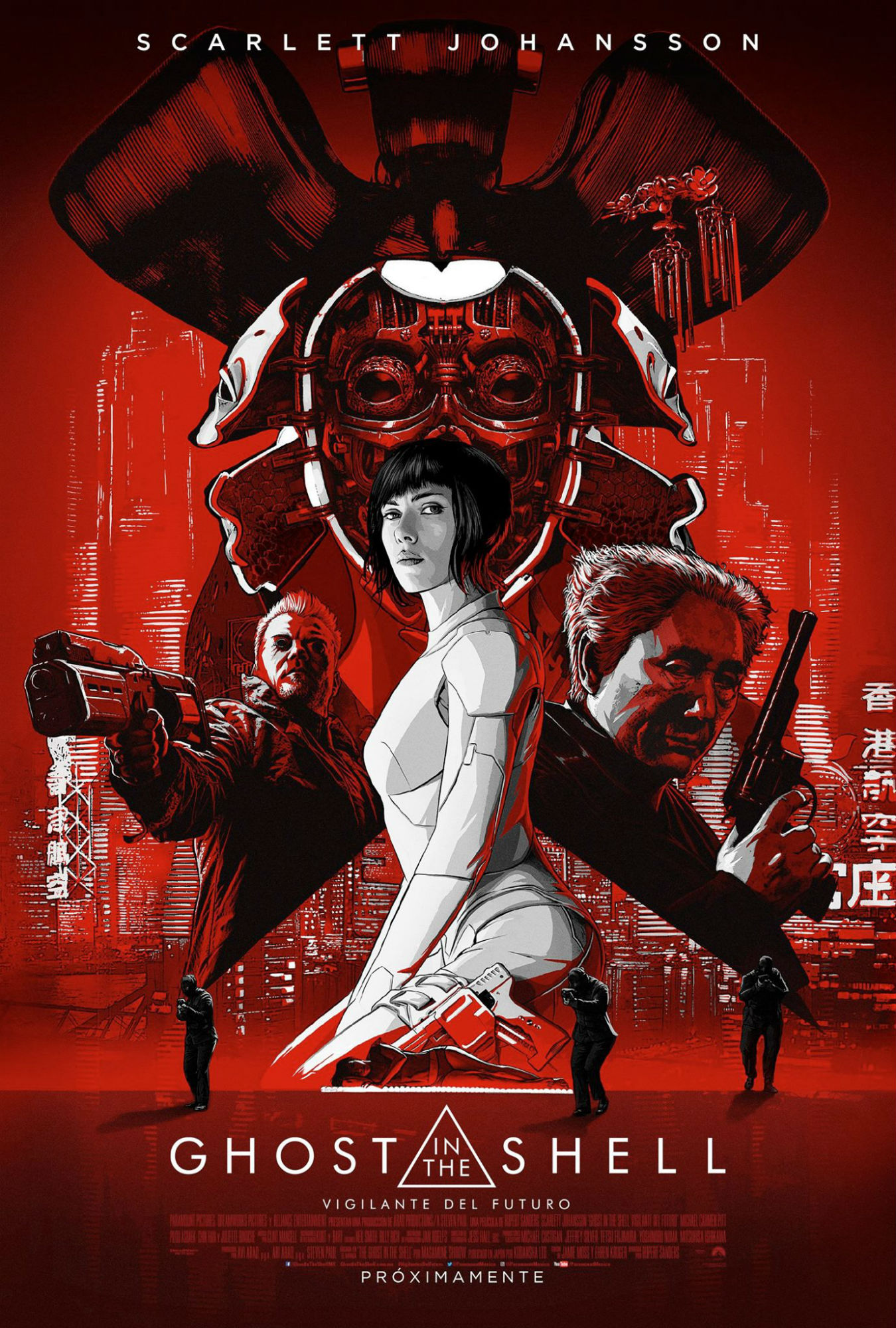 ghost_in_the_shell_poster-new.jpg