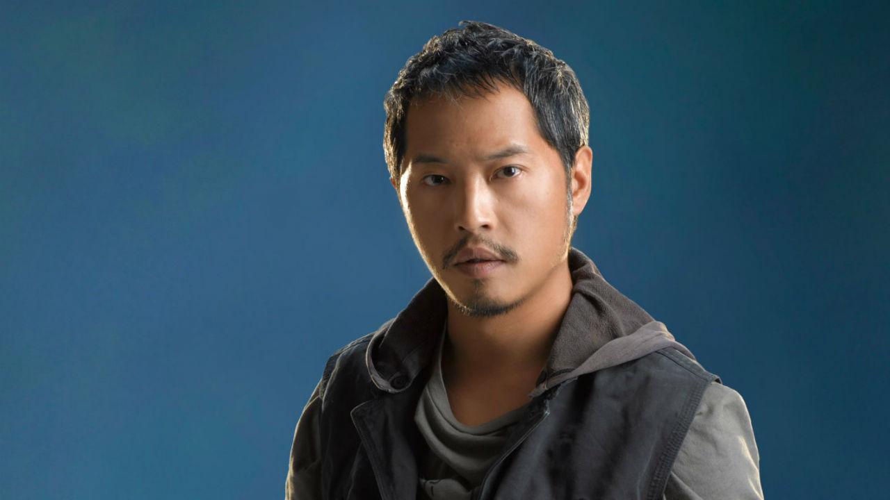 lost_ken_leung_miles_straume_1280.jpg