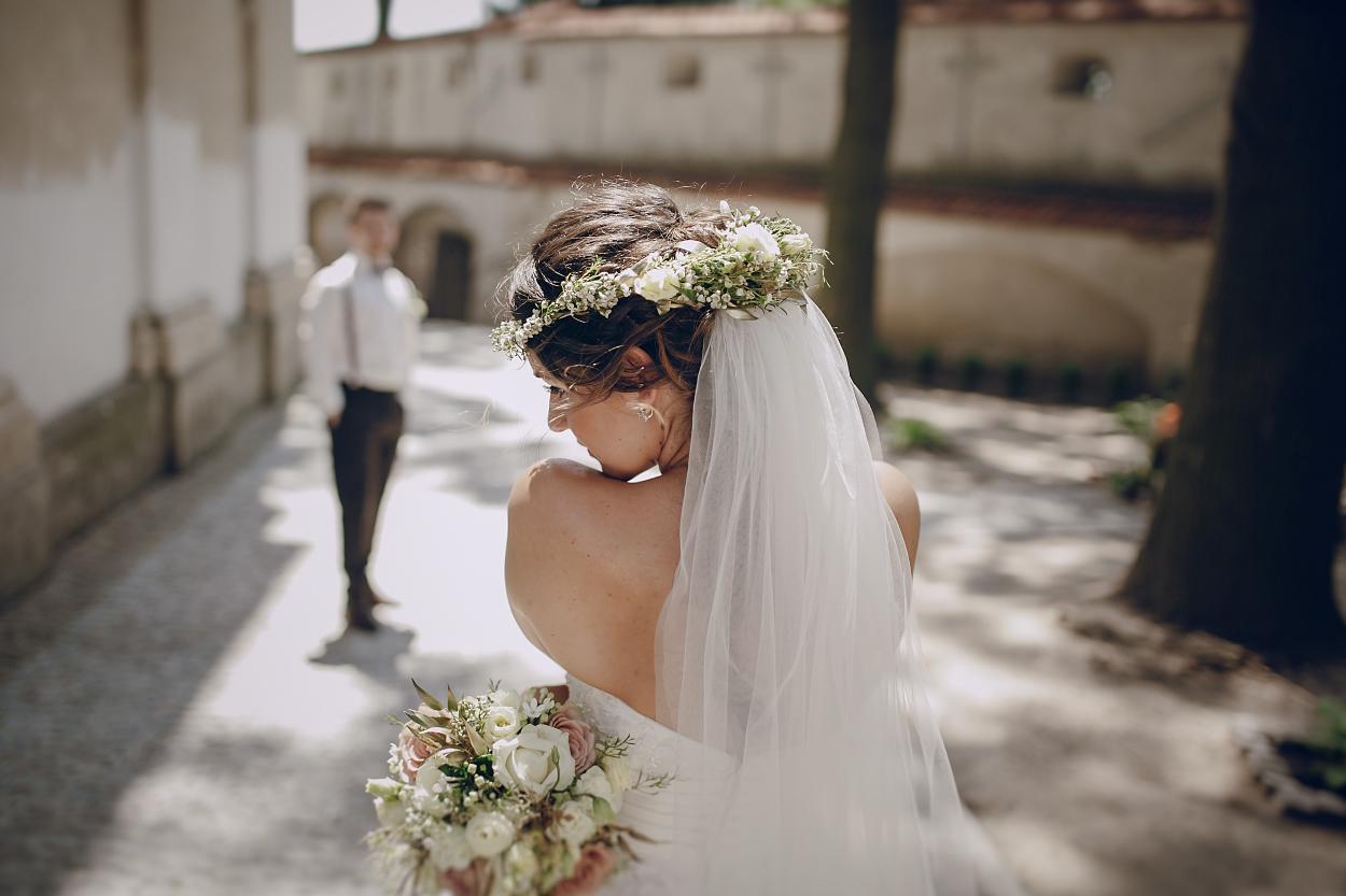 couronne en fleur mariée.jpg