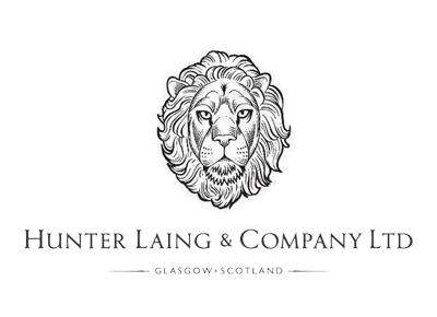 Hunter Laing & Company