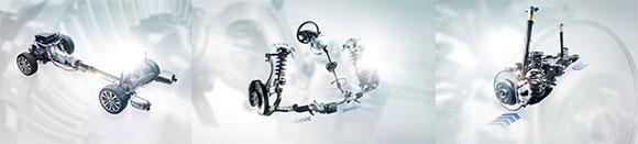 «Хендэ Мотор СНГ» представила новый Genesis на российском рынке