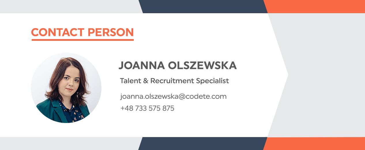 codete_contact_person_joanna_olszewska.jpg