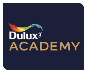 Dulux Academy