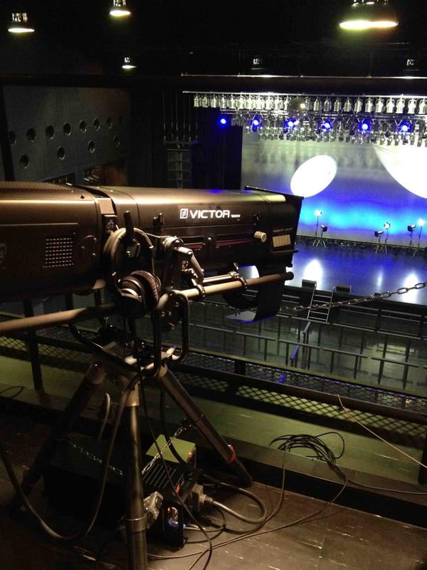 rj-victor-and-led-gobo-projections-on-st