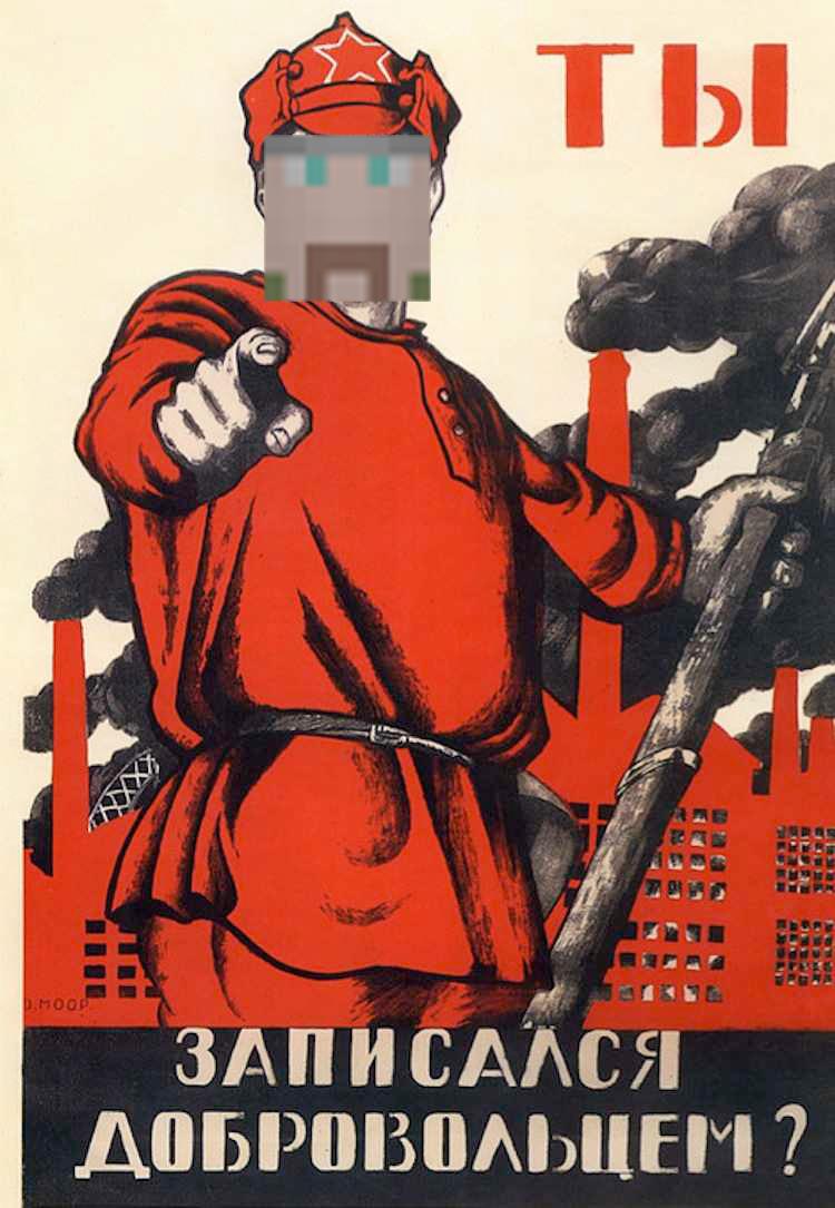 soviet3.png