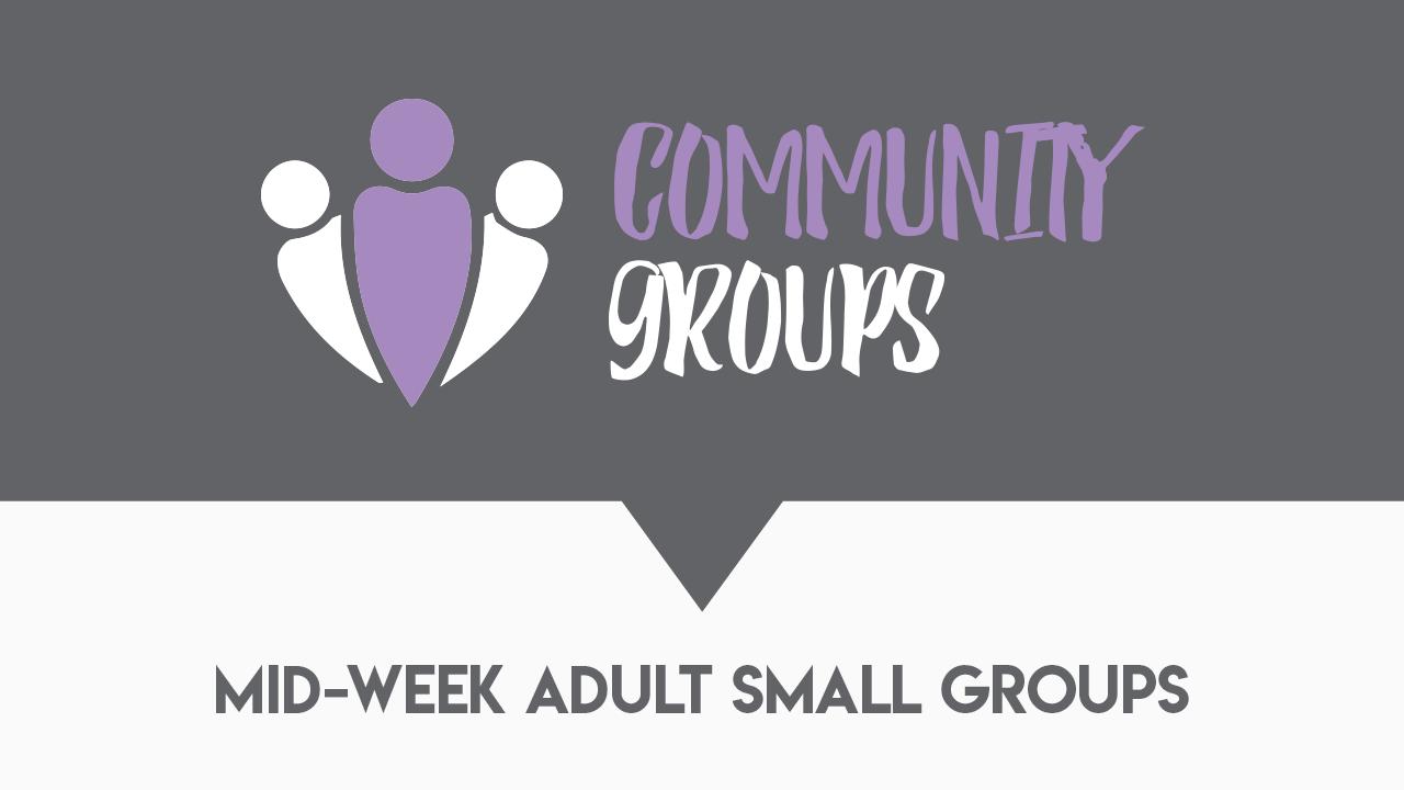 community grups