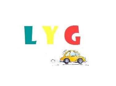 LYG_logo.jpg
