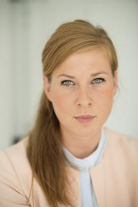 Lauren Heeffer