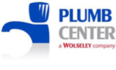 Plumb Center, Long Eaton