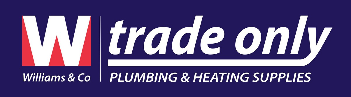 TRADE-UP Event - Williams & Co, Enfield