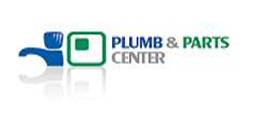 TRADE-UP Event - Plumb and Parts Center