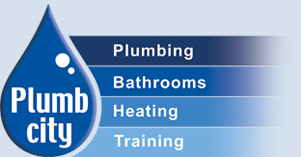 TRADE-UP Event - Plumbcity