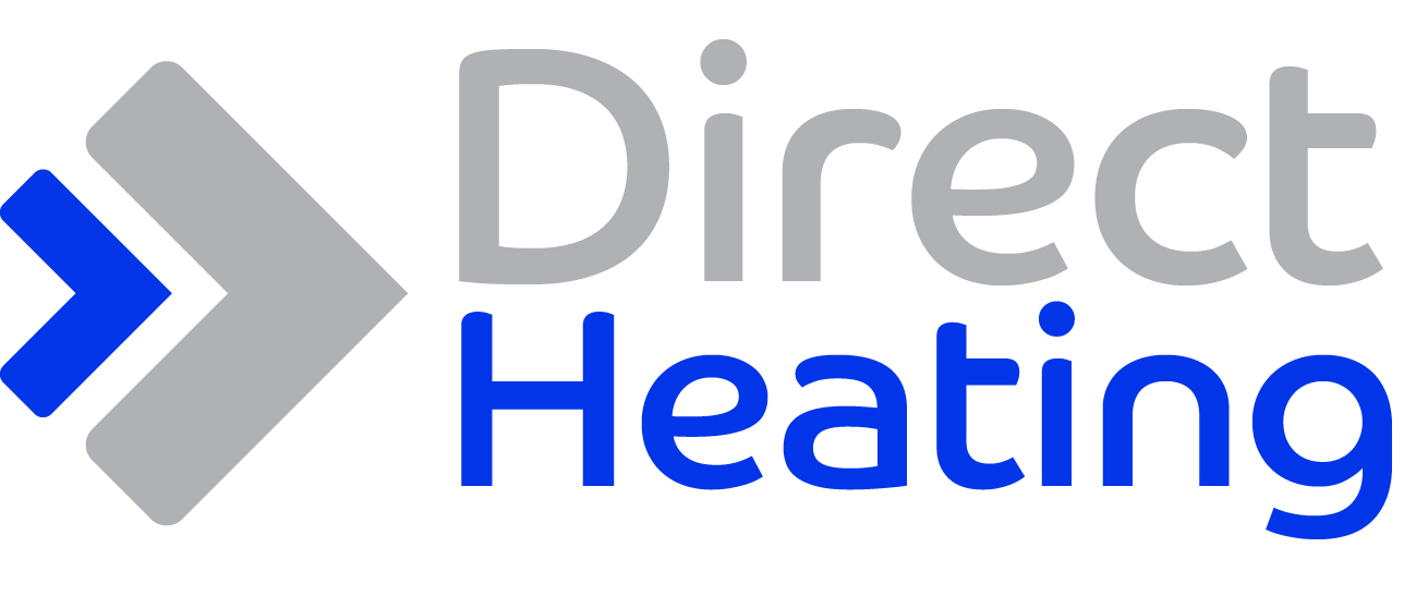 TRADE-UP Event - Direct Heating