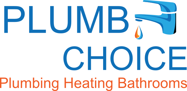 Plumb Choice Ltd, Glasgow