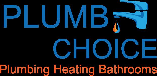 Plumb Choice Ltd, Glasgow