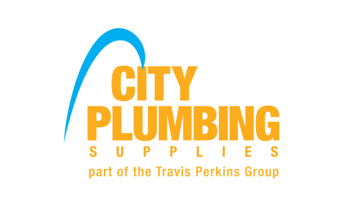 City Plumbing Supplies Stroud - TRADE-UP Event