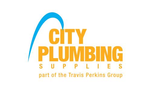 City Plumbing Supplies Stroud - TRADE-UP Event