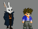 [Image: my_duncan_sprite2_scomparison.png]