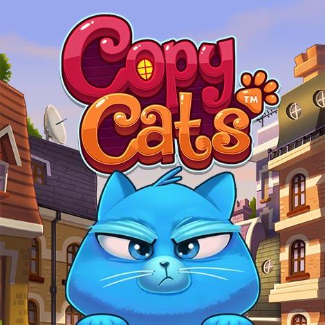 BStrz_facebook_copycats.jpg