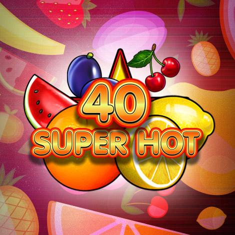 BStrz_facebook_40_Super_Hot.jpg
