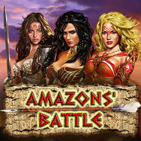 BStrz_facebook_Amazon_s_Battle.jpg