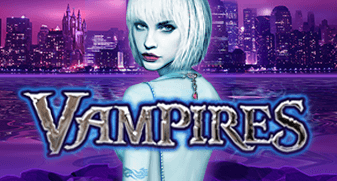 Amatic_Vampires_thumb.png