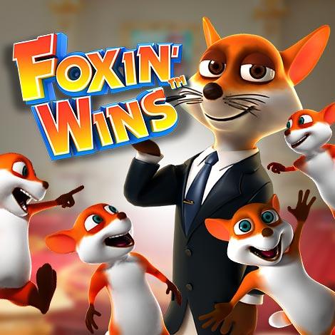 BStrz_facebook_foxinwins.jpg