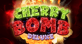 tb_Cherry-Bomb-Deluxe.png