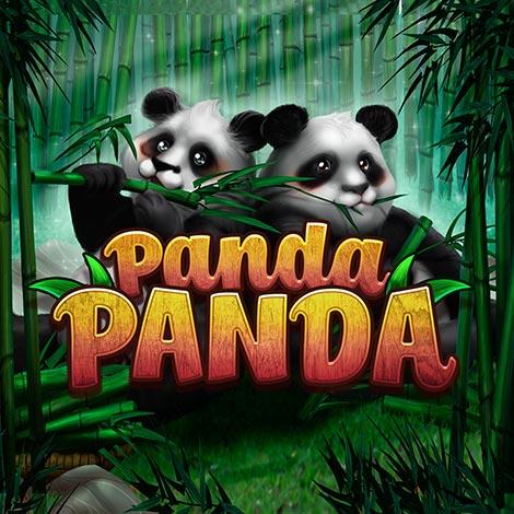 BStrz_facebook_panda_panda.jpg