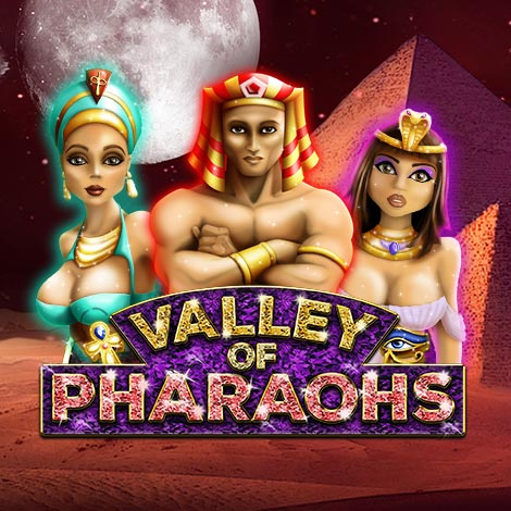 BStrz_facebook_valley_of_the_pharaohs.jp