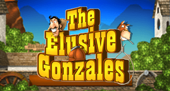 Bitstars_Thumb_The_Elusive_Gonzales.png