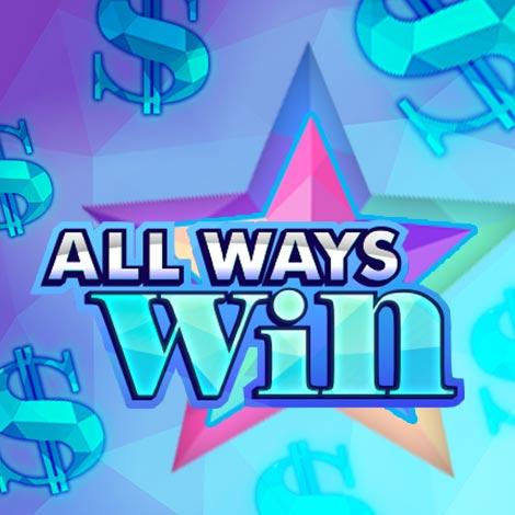 BStrz_facebook_allways_win.jpg