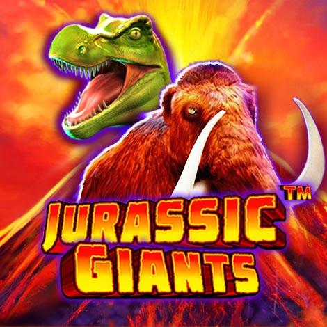 BStrz_facebook_Jurassic_Giants.jpg