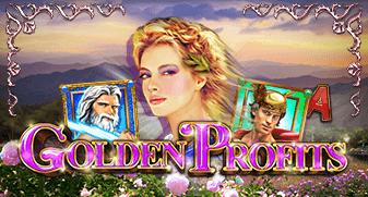 tb_goldenprofits.png
