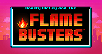 Bitstars_Thumbs_Flame_Busters.png