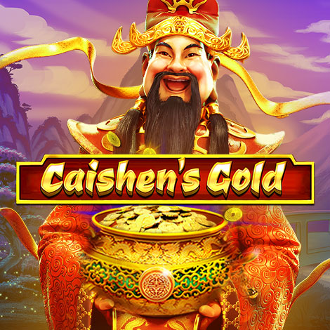 BStrz_facebook_caishens-gold.jpg
