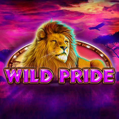 BStrz_facebook_Wild_Pride.jpg