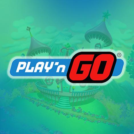 BStrz_facebook_PlayNGo_provider.jpg
