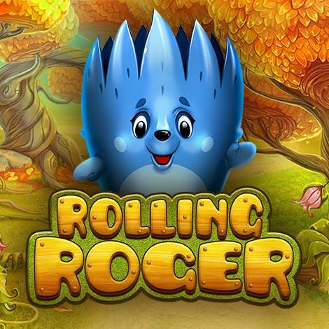 BStrz_facebook_Rolling-Roger.jpg