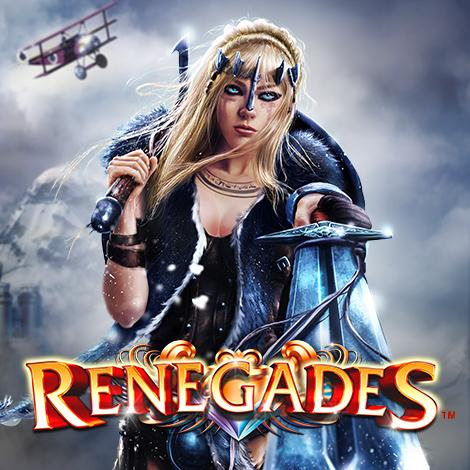 BStrz_facebook_Renegades.jpg